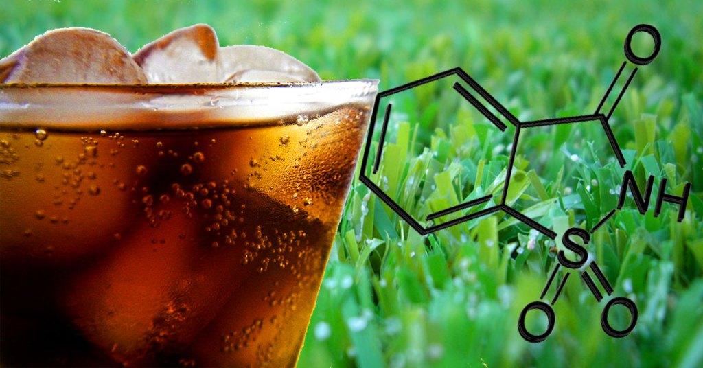 sugar tax increases artifical sweeteners