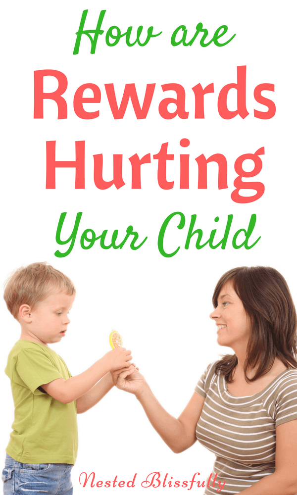 This article will help you understand why are rewards and reward systems are not a good idea to be introduced to kids. Kids have intrinsic motivation we can easily tap into, without rewards.#parenting #toddlers #children #kids #intentionalparenting #respectfulparenting #conciousparenting
