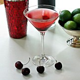 bing-cherry-martini