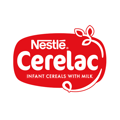 Nestle Nigeria Plc Jobs & Vacancies 2020