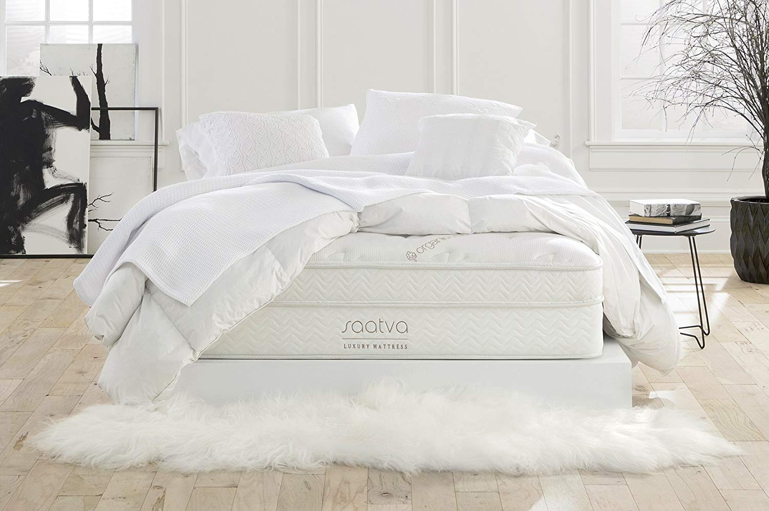 best mattress for sex 2021 review with