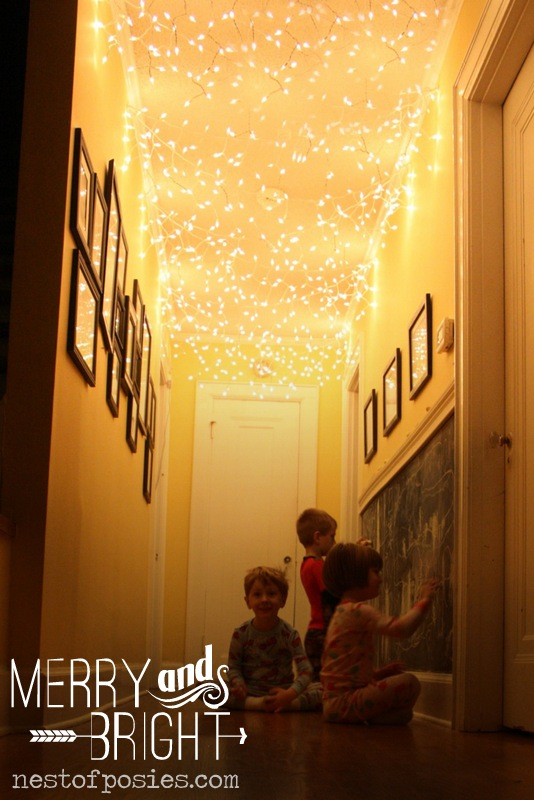 adding-twinkle-lights-in-the-hall.jpg