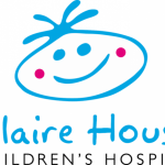 Claire House Fundraiser