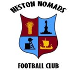 Neston Nomads FC Tier 4 Response