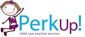 PerkUp Logo_400