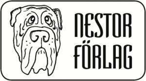 NestorLOGOliggande