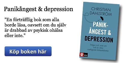 Christian Dahlström