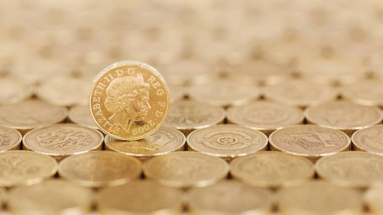 Det viktigaste i livet går inte att mäta i pengar!