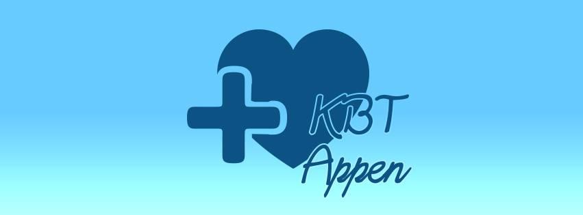 KBT appen