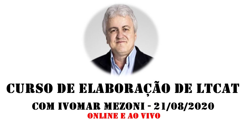 Ivomar-2-img-54130-20200709065910