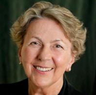 Storyteller - Margaret French