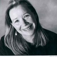 Storyteller - Elisa Pearmain