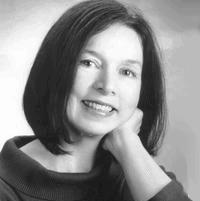 Storyteller - Elizabeth Rowe