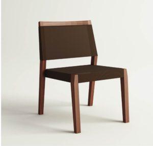 Puka Chair