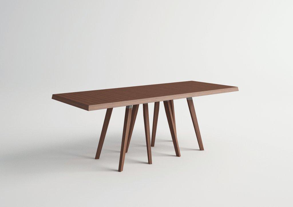 Gustavia Table