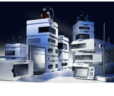 Marketing-and-Sales-of-research-and-teaching-laboratory-equipment