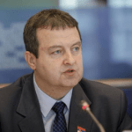 Ivica Dacic t