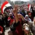 Egipat-t