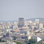Beograd-t