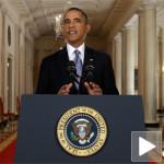Barak-Obama-t2