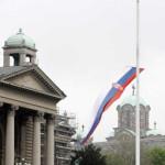 3015299_dan-zalosti-zastava-t