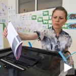3046879_kosovi-izbori-t