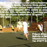 mali-fudbal1