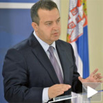 3213840_ivica-dacic-t32