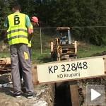 3240137_krupanj-tv