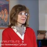 Ivana-Stevanovic