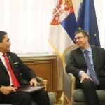 Premijer-Srbije-sa-ambasodorom-Indonezije