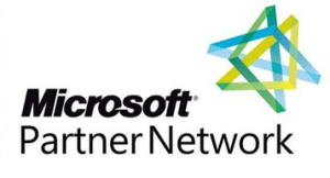 microsoft-partner-network-small