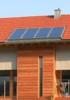 Ratgeber5 Thermische_Solaranlagen