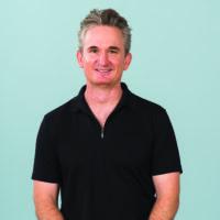 Justin Price, creator of The BioMechanics Method Corrective Exercise Specialist certification