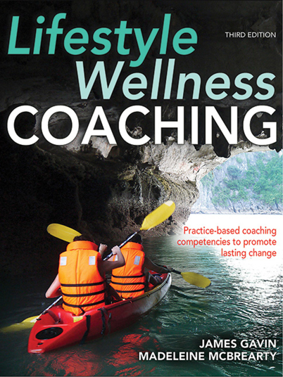 lifestyle wellness coach certification study guide