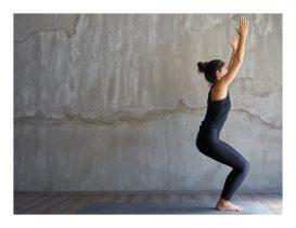 restorative yoga certification workshop