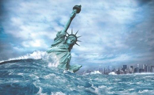 Resultado de imagen de tsunami tenerife