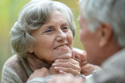 60s And Above Seniors Online Dating Services No Sign Up