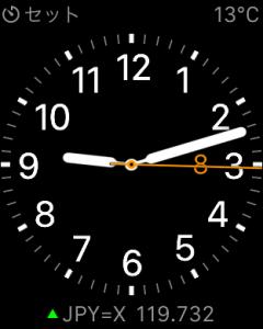 Apple Watch - JPY
