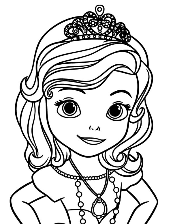 Princess Crown Coloring Page Free Coloring Pages On Masivy World Best Photos Of Princess Tiara Coloring Pages Tiaras And Crowns Free Crown Coloring Sheet Free Coloring Sheets Coloring Pages Furthermore Disney Frozen