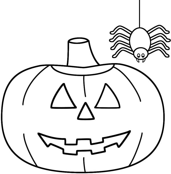 spider web coloring page spiders coloring pages printable
