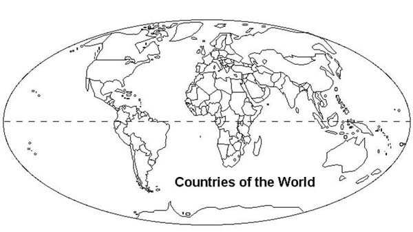 here home countries in page