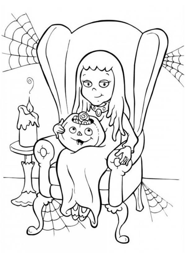 Lady Doctor Coloring Pages. bag lady coloring pages. free ...