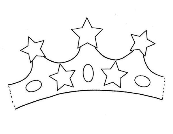 elsa crown coloring page elsa crown coloring pages coloring pages