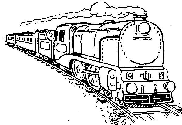 coloring pages coloring and trains on pinterest coloring pages