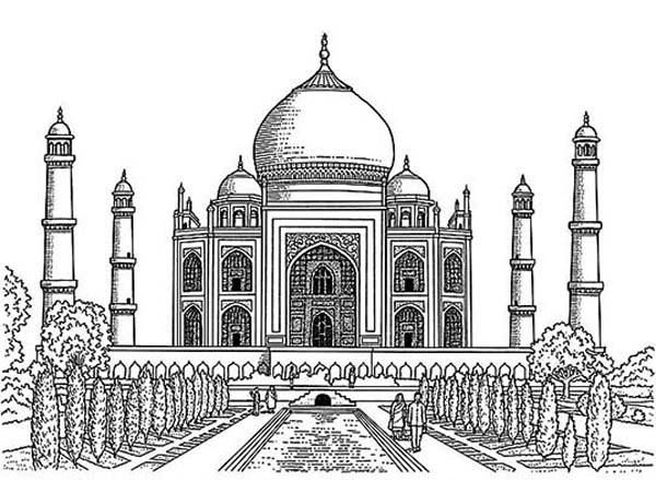 realistic drawing of jpg