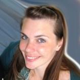 Sandra Geeck