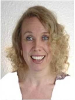 Claudia Heilmeyer