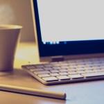 Klarmobil Internet-Stick – Netz, Erfahrungen, LTE und das Kleingedruckte