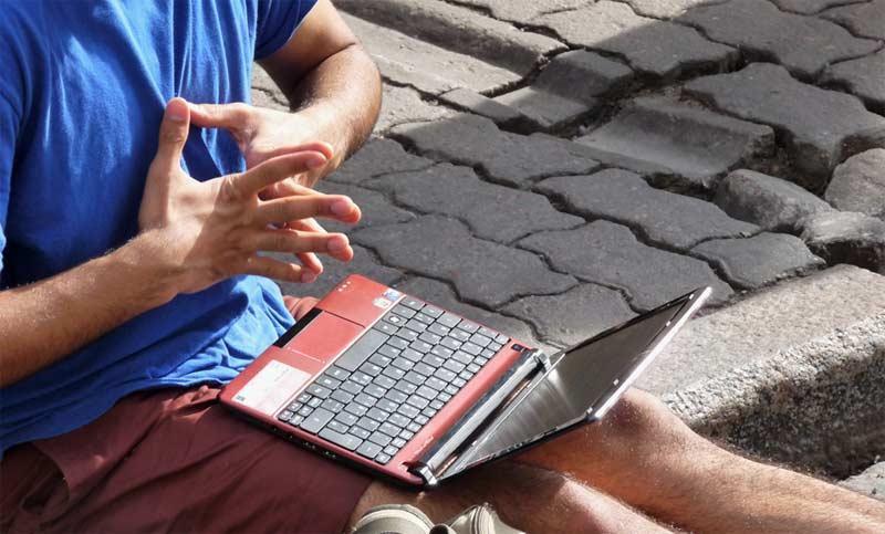 prepaid karte für tablet HowTo: Die Prepaid Karte für das Tablet nutzen | Netbookr